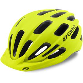 Giro Register MIPS Pyöräilykypärä , keltainen